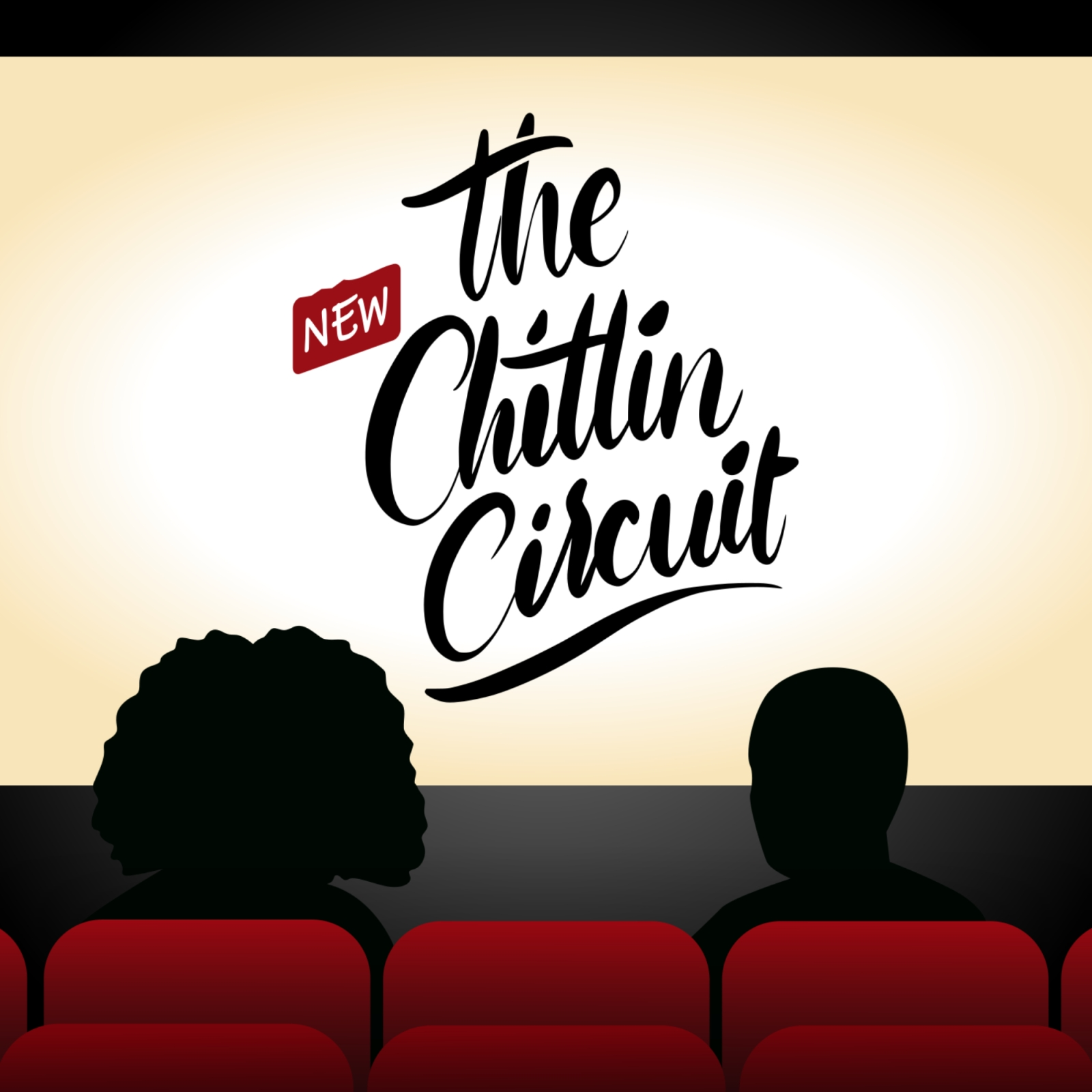 black movie the new chitlin circuit podcast cultre